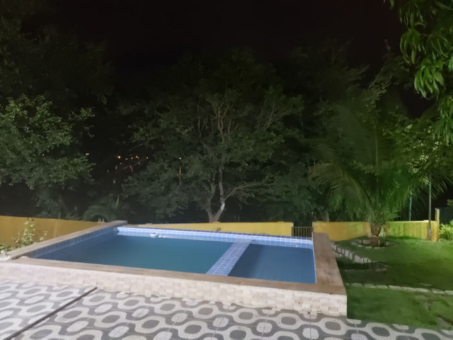 Aluguel de chácara na ilha do Rodeadouro  - Foto 11
