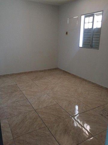 Apartamento 3 Quartos mais DCE -  no Bairro da Gruta - Foto 10