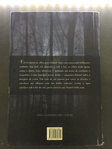 Livro Fallen  - Foto 2