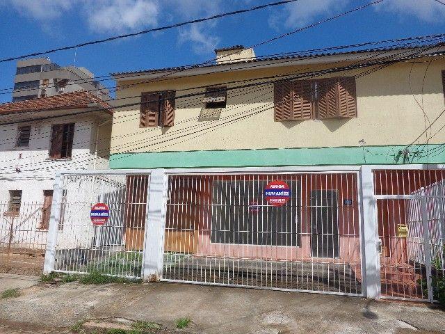 Casa para alugar com 3 dormitórios em Passo d areia, Porto alegre cod:1490