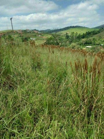 Terrenos de 5000mtrs na linda região de Igaratá (P.M)