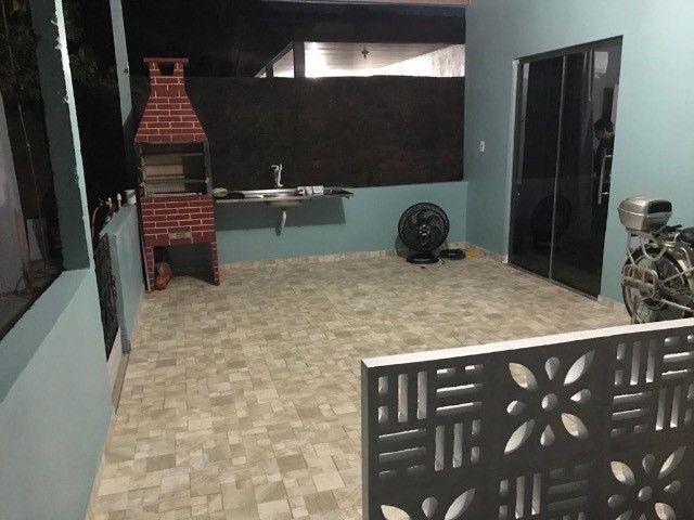 Vendo casa em Santana - Foto 7