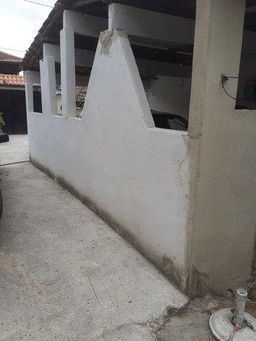 Duas casas Santo Expedito - Foto 2