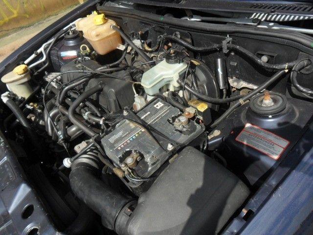 Fiesta Sedan 1.0 4P Street. Muito Lindo! - Foto 14
