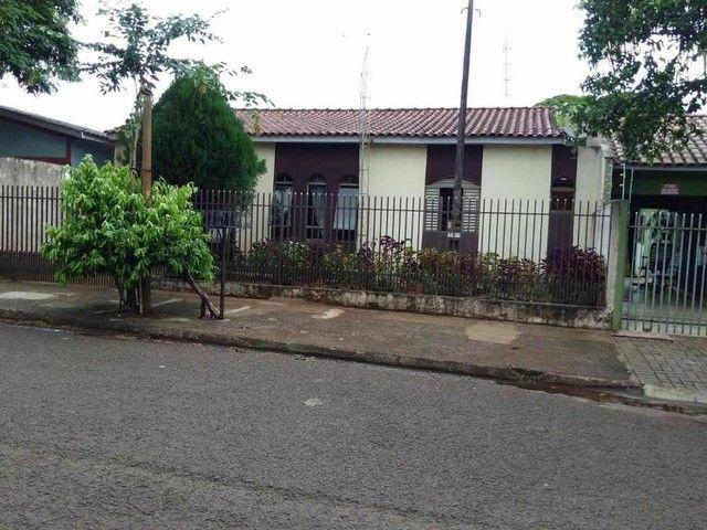 Troca casa em paicandu por outra em Maringá zap *