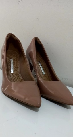 Sapatos de salto  - Foto 2