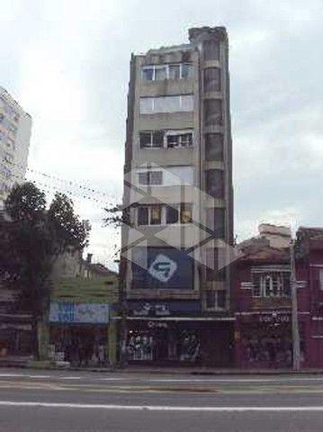 Apartamento para alugar com 3 dormitórios em , cod:I-017684