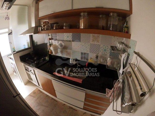 Apartamento para alugar com 2 dormitórios cod:AP003128 - Foto 7