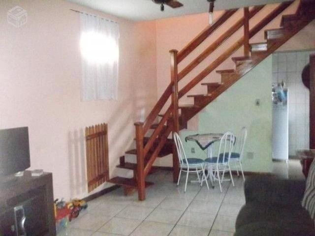 Ac. Carta: Casa 5 qts em Porto Novo - Foto 2