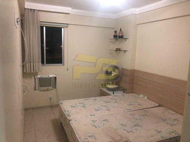 Apartamento à venda com 2 dormitórios em Manaíra, João pessoa cod:PSP510 - Foto 8