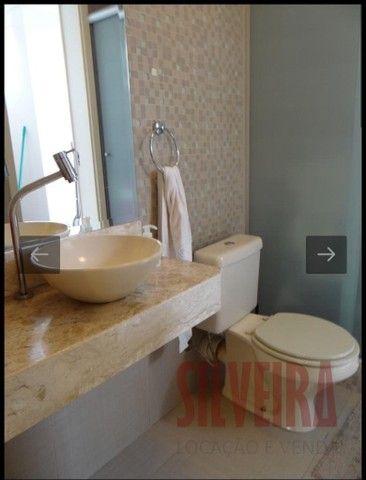 Apartamento para alugar com 3 dormitórios em Moinhos de vento, Porto alegre cod:9083 - Foto 15