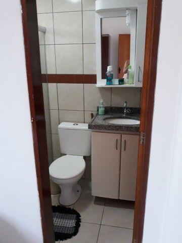 Apartamento à venda com 3 dormitórios em Bancários, João pessoa cod:009405 - Foto 13