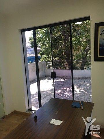Sobrado comercial, 04 salas, 140m², Jardim Santo Antônio, Santo André - Foto 11