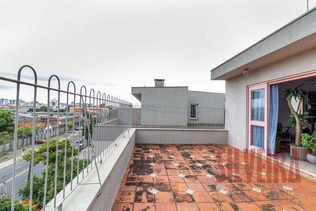 Apartamento à venda com 2 dormitórios em Cristo redentor, Porto alegre cod:9088 - Foto 17