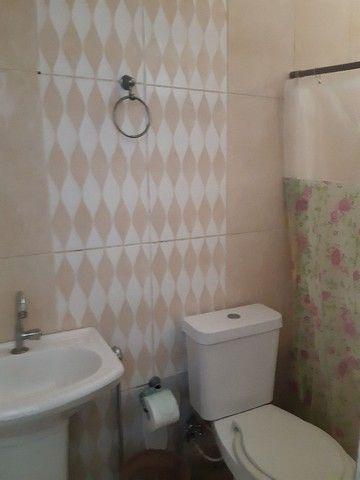 Vende-se uma casa - Foto 3