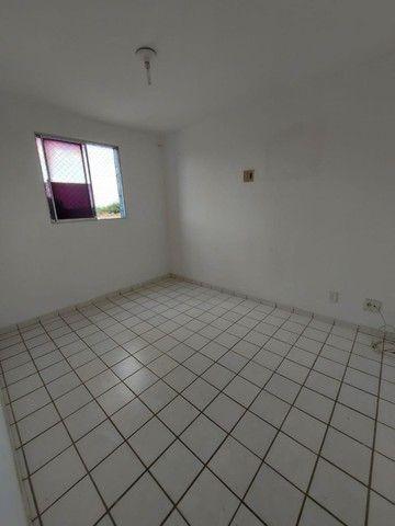Apartamento com 2 quartos e varanda no Cristo! - Foto 7