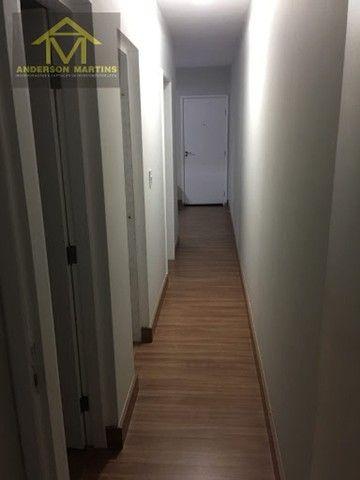 Apartamento 2 quartos Mar Azul 1 Ed. Fabiana Cód: 17838 AM  - Foto 9