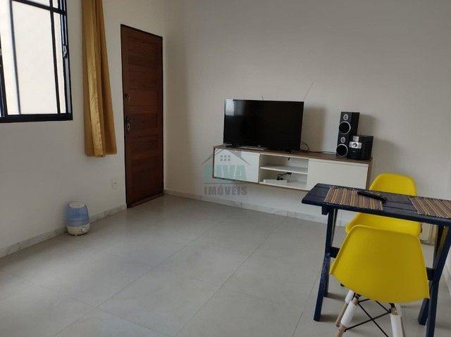 Apartamento à venda com 2 dormitórios em Caiçaras, Belo horizonte cod:PIV256 - Foto 4