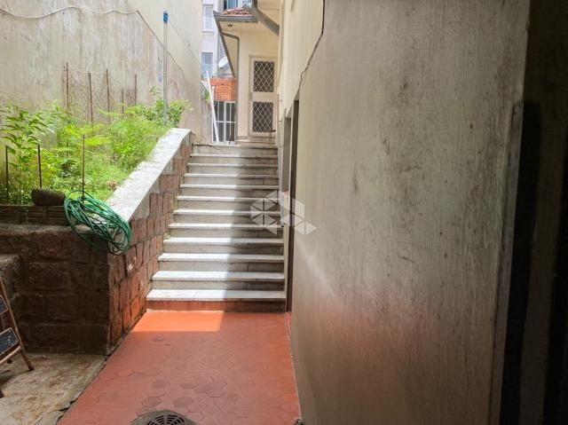 Prédio inteiro à venda em Petrópolis, Porto alegre cod:9933326 - Foto 2