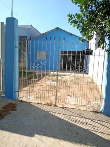 Casa à venda com 2 dormitórios em Jardim nova europa, Hortolândia cod:LF9482872 - Foto 5