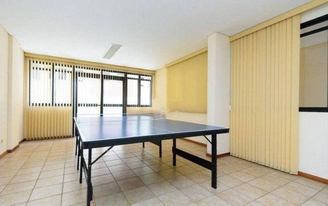 Apartamento 3 quartos a venda no Champagnat-Curitiba - Foto 7