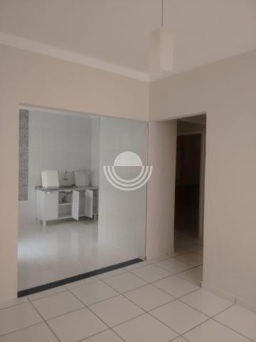 Apartamento à venda com 2 dormitórios em Jardim chapadão, Campinas cod:AP006492 - Foto 11