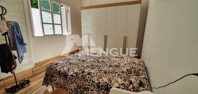 Casa à venda com 5 dormitórios em Jardim itu-sabará, Porto alegre cod:10954 - Foto 16