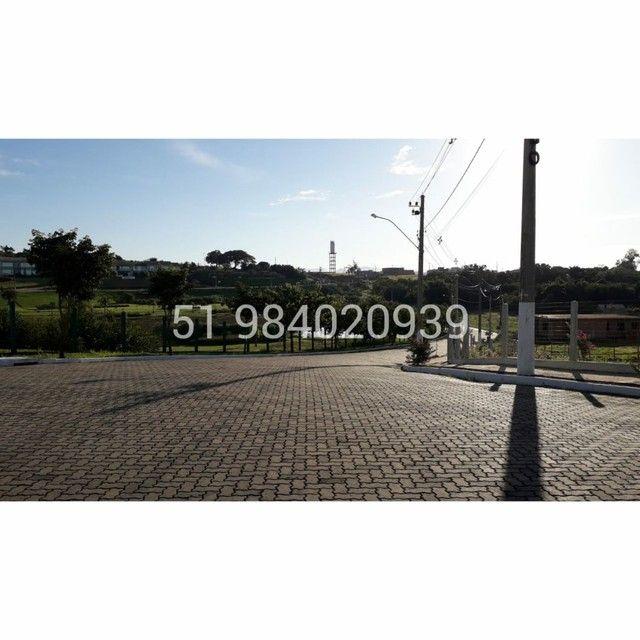 Vendo imóvel de esquina localizado em Santo Antônio da Patrulha/RS. Área 2.000m2 . - Foto 8