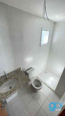 Ed. Torres Dumont último andar, com 3 quartos para venda, 86 m², 2 VAGAS por R$ 550.000 -  - Foto 14