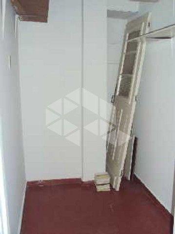 Apartamento para alugar com 3 dormitórios em , cod:I-017684 - Foto 16