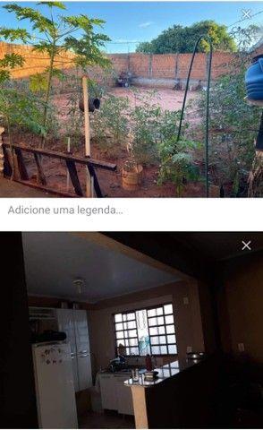 Casa já Noroeste $85.000 - Foto 7
