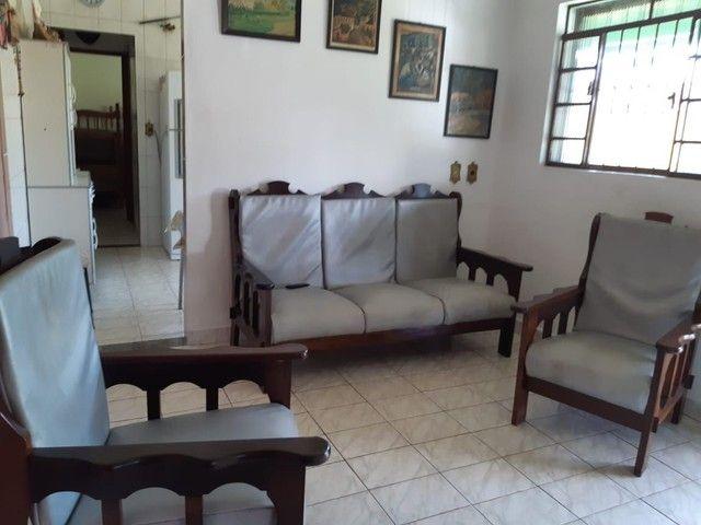 Alugo casa caragua- temporada -Massaguaçu  - Foto 7