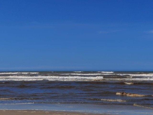 Terrenos na praia de Curumim RS - Foto 5