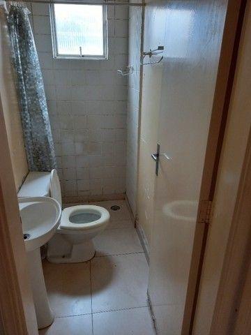 Apartamento à venda com 2 dormitórios cod:V607 - Foto 8