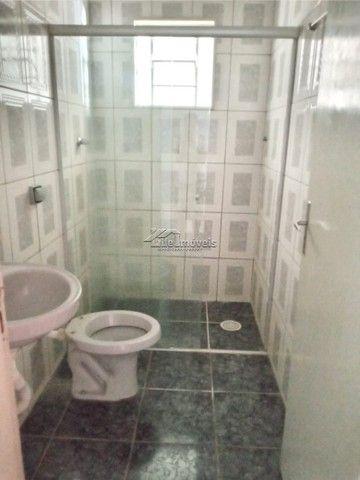 Casa à venda com 2 dormitórios em Jardim nova europa, Hortolândia cod:LF9482872 - Foto 12