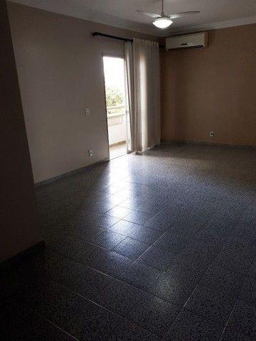 Edifício Residencial Solar das Flores 2 quartos - Foto 17