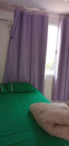 Apto Térreo Residencial Jatobás - Foto 16