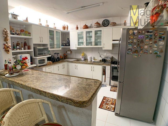 Terreno na Av. Senador Virgílio Távora à venda, 489 m² por R$ 2.750.000 - Dionisio Torres  - Foto 9