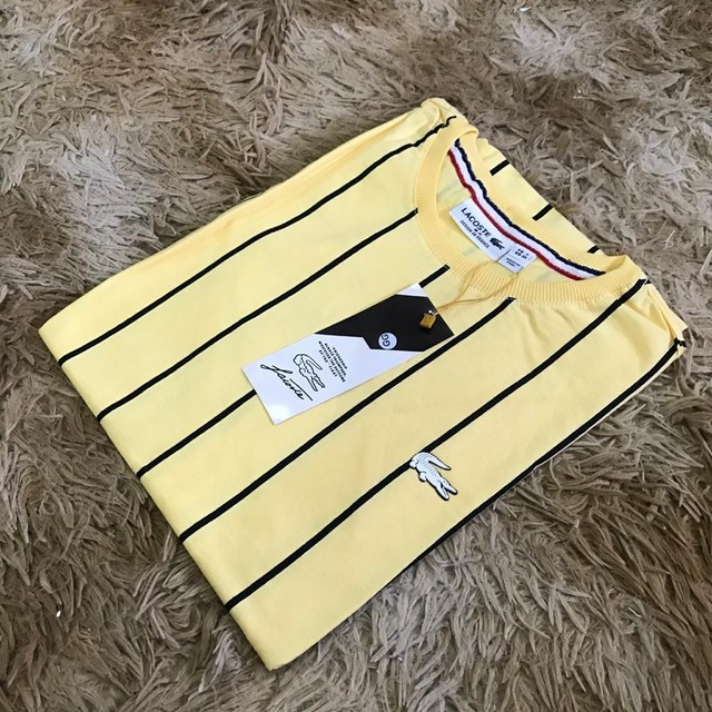 Camisa peruana - Foto 3