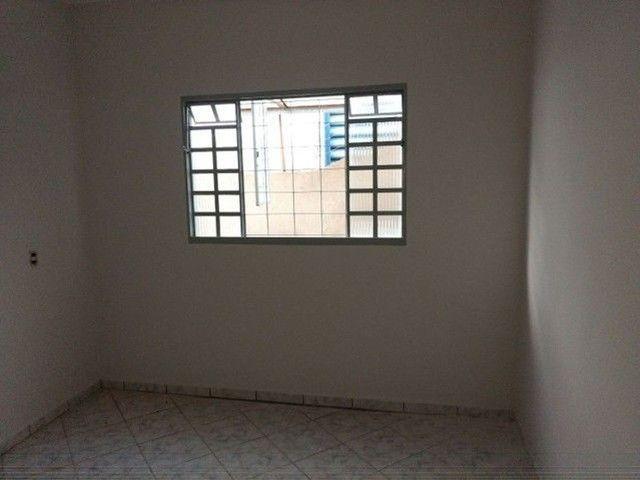 Vendo casa no bengui - Foto 4