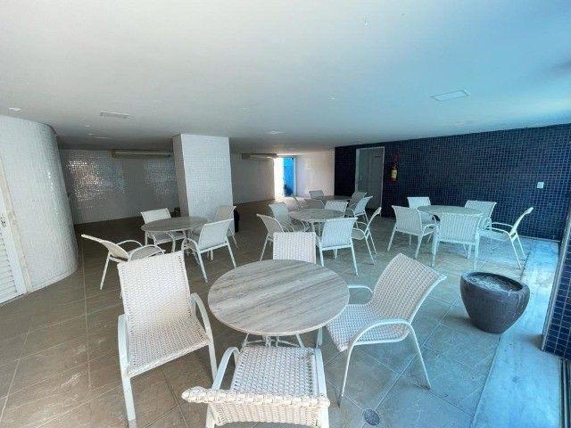 Edf Gaudi, Navegantes, 215 m, 4 Qts, 3 Suítes, Lazer, Vista Mar, 3 Vagas ! - Foto 16