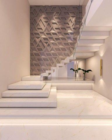 Casa 274m² em construção Condomínio Jardins do Lago Eusébio  - Foto 16