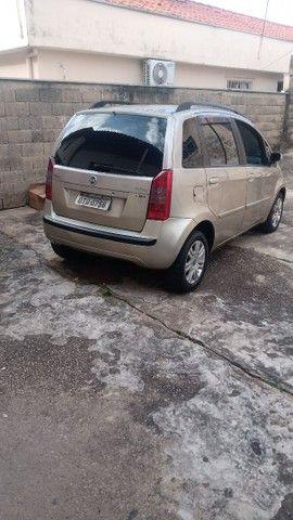 Fiat ideia  - Foto 8