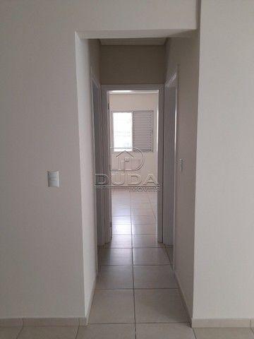 Apartamento para alugar com 2 dormitórios em Pinheirinho, Criciúma cod:25515 - Foto 7