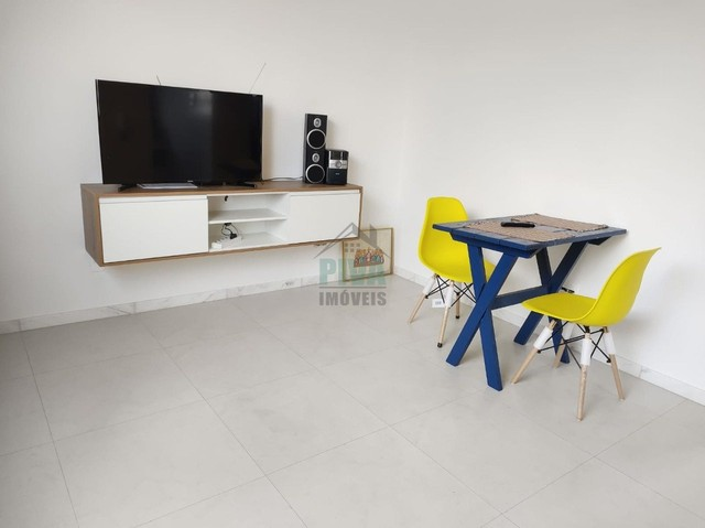 Apartamento à venda com 2 dormitórios em Caiçaras, Belo horizonte cod:PIV256 - Foto 5