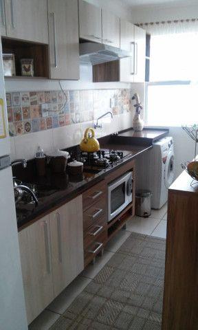 Apartamento Reserva D'ouro (opção de mobiliado completo) - Foto 7