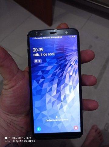 Samsung j8 64gb - Foto 4