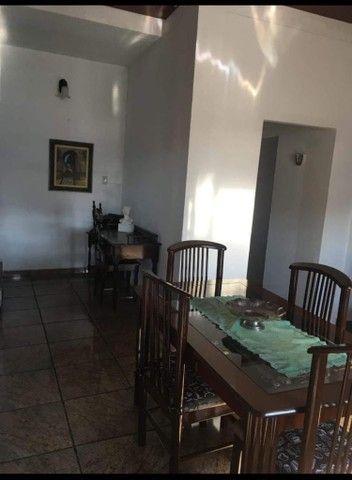Casa/Sobrado dividida em 7 unidades à venda em Campinas SP - Foto 17