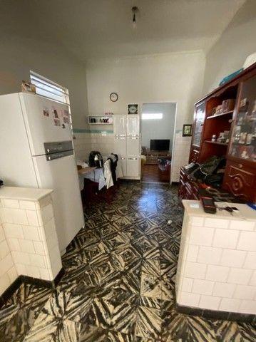 Casa 03 quartos, garagem para 02 carros, totalmente segura. Zé Garoto, Centro. - Foto 5