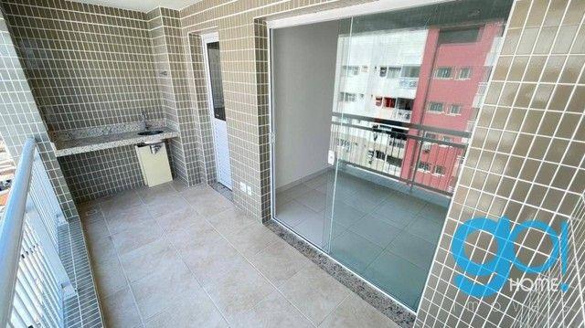 Ed. Torres Dumont último andar, com 3 quartos para venda, 86 m², 2 VAGAS por R$ 550.000 -  - Foto 6